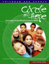 Circle of Hope Revised Set This effective prevention tool teaches kids from chemically dependent families how to practice self-care by exploring feelings, defenses, and decision-making skills.