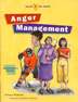 Youth Life Skills Anger Management Collection With the <i>Anger Management</i> collection of the <i>Youth Life Skills Series</i> for middle school students, kids learn how to identify what triggers their anger and what to do to deal with anger and a healthy, productive way.