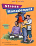 Youth Life Skills Stress Management Collection With the <i>Stress Management</i> collection of the <i>Youth Life Skills Series</i> for middle school students, kids learn what really causes stress, what to do when overwhelmed, and why it is necessary to accept things that can't be controlled or changed.
