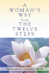 A Woman's Way through the Twelve Steps Set 5 of Each