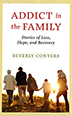 Addict in the Family Revised