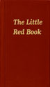 The Little Red Book Hardcover