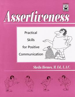 Assertiveness Facilitator's Guide