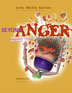 Beyond Anger Facilitator's Guide This multiformat curriculum was created to reduce recidivism by getting inmates to take a hard look at the immense effect anger has had on their lives and helping them move beyond anger and resentment to forgiveness.
