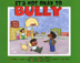 It's Not Okay To Bully Coloring Book This fun coloring book teaches children in grades K-3 what bullying is, how to prevent bullying behaviors, and what to do if they are bullied or witness a schoolmate being bullied.