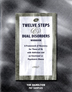 The Twelve Steps and Dual Disorders Workbook A gentle, spiritual, and supportive approach to strengthening recovery from co-occurring disorders.