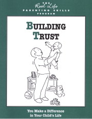 Building Trust Workbook