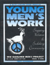Young Men's Work Teen Workbook