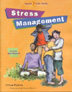 Stress Management Workbook Students learn to tell the difference between good and bad stress and how to respond to it with the Stress Management Workbook. Works hand-in-hand with the <i>Stress Management Facilitator's Guide</i>.