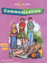 Communication Workbook Hazelden