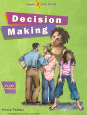 Decision Making Workbook