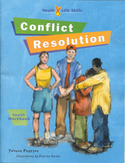 Conflict Resolution Workbook
