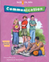 Communication Facilitators Guide The <i>Communication Facilitator's Guide</i> helps teachers and counselors guide students through the <i>Communication Workbook</i> and offers supplemental activities for class time and at home.