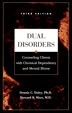 Dual Disorders Third Edition