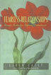 Fearless Relationships The best-selling author of numerous self-help and recovery books brings us <i>Fearless Relationships</i>,  a book about what Karen Casey calls our highest calling--tending our relationships.