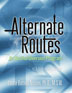 Alternate Routes Youth Workbook