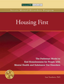 Housing First Revised