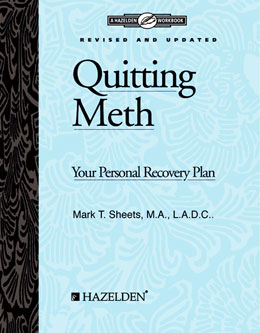 Quitting Meth Revision