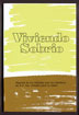 Spanish Living Sober Viviendo Sobrio This Spanish version of Living Sober is a practical 88-page booklet that demonstrates through simple example how AA members throughout the world live and stay sober one day at a time