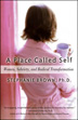 A Place Called Self For many women, newfound sobriety -- with its hard-won joys and accomplishments -- is often a lonely and unsatisfying experience. Here, pioneering therapist Stephanie Brown, Ph.D., helps readers understand that leaving behind the numbing comfort of alcohol or other drugs means you must face yourself, perhaps for the first time.