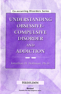 Understanding Obsessive Compulsive Disorder and Addiction Pamphlet