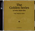 The Golden Audio Steps 1 - 12 on CD