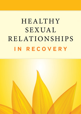 Healthy Sexual Relationships in Recovery DVD
