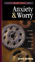 Understanding Anxiety and Worry REBT DVD Rational Emotive Behavior Therapy (REBT), one of the most widely practiced forms of psychotherapy in the world, helps clients challenge and change irrational beliefs, which leads to new ways of thinking, feeling, and acting.