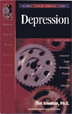 Understanding Depression REBT DVD Rational Emotive Behavior Therapy (REBT), one of the most widely practiced forms of psychotherapy in the world, helps clients challenge and change irrational beliefs, which leads to new ways of thinking, feeling, and acting.