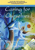 Caring for Ourselves DVD In this DVD, codependency expert and best-selling author Melody Beattie and other recovering codependents share their insights on balancing the need to care for oneself with caring for others.