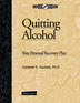Quitting Alcohol Workbook