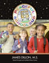 The Peaceful School Bus Program Developed by an elementary school principal and a certified trainer of the <i>Olweus Bullying Prevention Program, The Peaceful School Bus</i> is a whole-school program designed to decrease inappropriate behavior on buses while creating a climate of respect and cooperation. Includes an implementation guide, DVD, and CD-ROM supplemental materials.