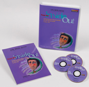 Recognizing Old Behavior Patterns From the Inside Out DVD This DVD helps offenders learn the tools necessary to build, strengthen, and maintain relationships.