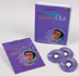 Taking Personal Responsibility From the Inside Out DVD This DVD helps offenders learn the tools necessary to build, strengthen, and maintain relationships.