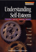Understanding Self Esteem REBT DVD Rational Emotive Behavior Therapy (REBT), one of the most widely practiced forms of psychotherapy in the world, helps clients challenge and change irrational beliefs, which leads to new ways of thinking, feeling, and acting.