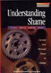 Understanding Shame REBT DVD Rational Emotive Behavior Therapy (REBT), one of the most widely practiced forms of psychotherapy in the world, helps clients challenge and change irrational beliefs, which leads to new ways of thinking, feeling, and acting.
