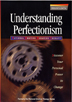 Understanding Perfectionism REBT DVD Rational Emotive Behavior Therapy (REBT), one of the most widely practiced forms of psychotherapy in the world, helps clients challenge and change irrational beliefs, which leads to new ways of thinking, feeling, and acting.