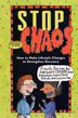 Stop the Chaos DVD