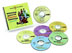 Youth Life Skills DVD Series for High School