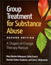 Group Treatment for Substance Abuse-2nd Ed The leading manual on group-based treatment of substance use disorders, this highly practical book is grounded in the transtheoretical model and emphasizes the experiential and behavioral processes of change.