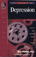 REBT Depression Pamphlet Rational Emotive Behavior Therapy (REBT), one of the most widely practiced forms of psychotherapy in the world, helps clients challenge and change irrational beliefs, which leads to new ways of thinking, feeling, and acting.