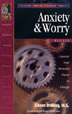 REBT Anxiety And Worry Workbook Rational Emotive Behavior Therapy (REBT), one of the most widely practiced forms of psychotherapy in the world, helps clients challenge and change irrational beliefs, which leads to new ways of thinking, feeling, and acting.