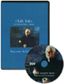 Recovery and Forgiveness by Father Joseph C Martin DVD Clients learn about forgiveness with the gentle and informative presentation by Father Joseph C. Martin, one of the most effective speakers in the field of alcoholism recovery.
