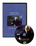 One Day at a Time by Father Joseph C Martin DVD Clients learn about living one day at a time with the gentle and informative presentation by Father Joseph C. Martin, one of the most effective speakers in the field of alcoholism recovery.