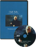 Promises of AA by Father Joseph C Martin DVD Clients learn about the Promises of AA with the gentle and informative presentation by Father Joseph C. Martin, one of the most effective speakers in the field of alcoholism recovery.