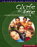 Circle of Hope Facilitator Guide Revised Part of the Children Are People series,the easy-to-follow manual will help you address common problems faced by children who live with a loved one's addiction, including: inability to trust, express feelings, or talk about problems.