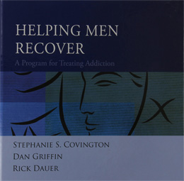 Helping Men Recover-Community Version