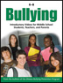 Bullying 6-8 DVD From the authors of the <i>Olweus Bullying Prevention Program</i>, this engaging video for kids in grades 6-8 introduces the topic of bullying and bullying prevention strategies using age-appropriate language and concepts.