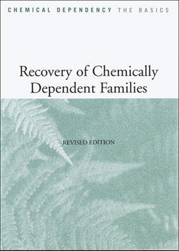 Recovery of Chemically Dependent Families
