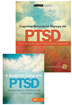 Complete Cognitive Behavioral Therapy for PTSD Program with DVD <br/>Increase your effectiveness and positive outcomes when working with clients who have issues related to trauma and PTSD by implementing this affordable and easy-to-facilitate program.